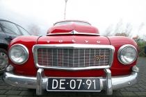 Volvo PV 544 C 1800cc (1964), gespot aan de Ravelijn gm[[52.21494173724487, 6.007056534290314]]