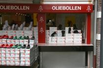 In het pand waar Mazereeuw zat, zit nu een schoenenzaak (AXI-schoenen). Hoek Deventerstraat/Hoofdstraat. gm[[52.21525891078327, 5.961566269397736]]