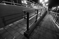 NS station Osseveld, rolstoelopgang gm[[52.216001712486836, 6.006254553794861]]